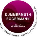 dmem-logo_places_www_klein